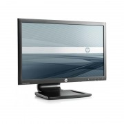 """HP Compaq LA2006XB 20"""""""
