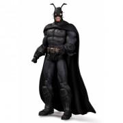 Arkham City, Rabbit Hole Batman 17 cm