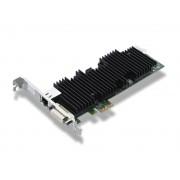 Fujitsu S26361-F3565-L1 Analog - Kabel - Demoware mit Garantie (Neuwertig, keinerlei Gebrauchsspuren)