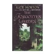 The forgotten garden - Kate Morton - Livre