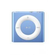 Apple IPOD Shuffle (4.GEN.) Lettore Digitale Portatile
