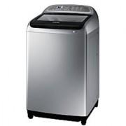 Samsung WA11J5750SP/TL 9 Kg Automatic Top Loading Washing Machine