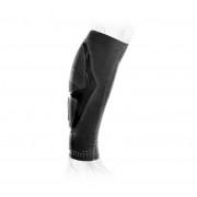 Manchon de Mollet Compex Trizone Noir - M