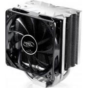 Cooler procesor Deepcool Ice Blade Pro V2.0