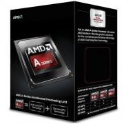 AMD A10-7860K FM2+ 65W APU
