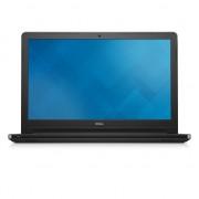 Dell latitude 3330 core i3 2375m 4gb 250gb hdmi