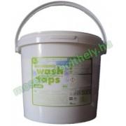 Wash Taps white mosópor 5 kg.