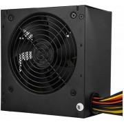 Cooler Master B2-Serie - 700 Watt Netzteil