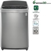 LG 7.5 Kg Top Load Fully Automatic Washing Machine - T8532HFDT5C