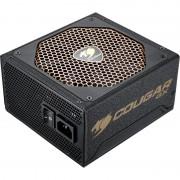 Sursa Cougar GX 800 v3 800W ATX