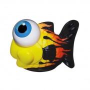 Big Teaze Toys I Rub My Fishie Mini - Hot Rod