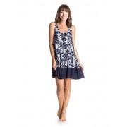 Roxy Shadow Play - Tank Dress
