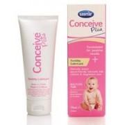 Conceive Plus Bisnaga 30ml
