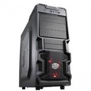Кутия Cooler Master K380, CM-CASE-RC-K380-KWN1