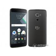 Telefon Blackberry Dtek 60, Earth Silver (Android)