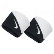 Nike Dri-FIT 2.0 Wristbands