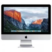 "Apple Imac 2.8ghz 21.5"" 1920 X 1080pixel Argento Pc All-In-One 0888462478038 Mk442t/a 10_479ej89"