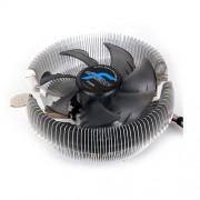 Zalman CNPS90F Ventilateur de processeur Noir