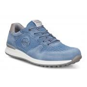 Pantofi golf barbati ECCO Speed Hybrid (Albastri)