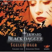 Black Dagger 09. Seelenj