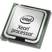Fujitsu Intel Xeon E5-2665