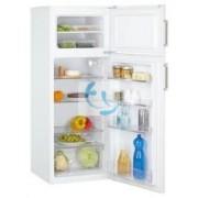 Beko TSE 1283 egyajtós, felülfagyasztós hűtőszekrény, A++, GYÁRI GARANCIA