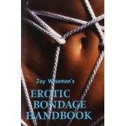 Jay Wiseman The Erotic Bondage Book
