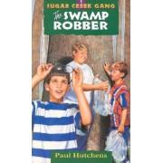 Sugar Creek Gang Set Books 1-6 (Shrinkwrapped Set) by Paul Hutchens