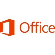 Microsoft Office Multi Language Pack 2013 Single OPEN 1 License No Level