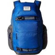 Burton Kilo Pack True Blue Honeycomb