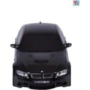 Mera Toy Shop R/C 124 Bmw M3-Black (Multicolor)