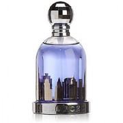 J. Del Pozo Halloween Fever Eau De Parfum Spray for Women 3.4 Ounce