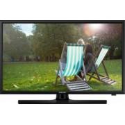 Televizor Monitor LED 68 cm Samsung LT28E310EW HD Bonus Cablu Extensie Omega USB