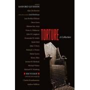 Torture by Sanford Levinson