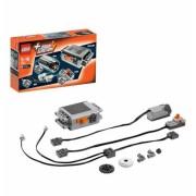 Speelgoed Power set voor Lego technic