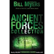 Ancient Forces Collection by Bill Myers
