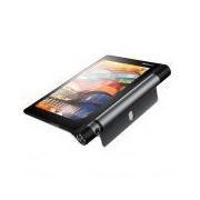 "TABLET TB3-X70F 10"" 32GB 2GB CAM8M/5M ANDROID GORILLA GLASS"