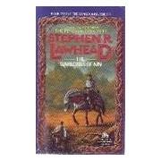 Dragon The dragon King Trilogy Tome II : The warlords of Nin - Stephen Lawhead - Livre