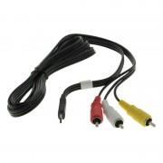 Sony VMC-15MR2 AV Cable - 1,5 m