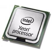 Intel Haswell Xeon E3-1276V3 Processeur 4 cœurs 3,6 GHz Socket FCLGA1150 Version Boite