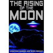 The Rising of the Moon by Jonathan Downes