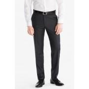 Westbury Split suit–broek