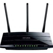 TP-Link TD-W8980 N600 Wireless Dual Band Gigabit ADSL2+ Modem Router (Black)