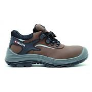 Bellota Click S3 - Zapatos (talla 39)