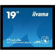 Monitor LED 19 Iiyama TF1934MC-B2X SXGA IPS