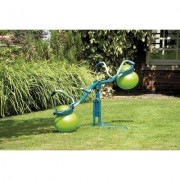 Toy Monster Spiro Hop Seesaw TP749