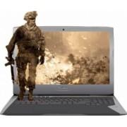Laptop Asus G752VL-GC088D Intel Core Skylake i7-6700HQ 1TB 16GB nVidia GeForce GTX965M 2GB FullHD Bonus Rucsac Laptop Asus Rog