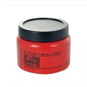 Matrix Total Results So Long Damage Treatment 150ml Haarmaske für Frauen für geschädigtes Haar