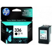 HP C9362EE cartus cerneala Black (336)