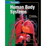 Human Body Systems by McGraw-Hill Education